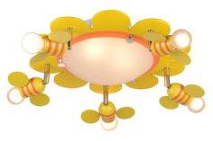 Светильник потолочный Пчёлки Citilux