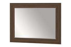 Зеркало настенное Париж Hoff