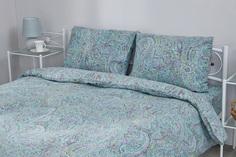 Комплект постельного белья Sharlotta Impress