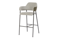 Барный стул Liliann Hoff