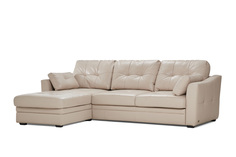 Угловой диван-кровать Мальта Hoff