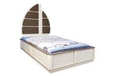 Кровать Калипсо Hoff