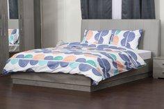 Комплект постельного белья Dorian Impress