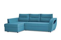 Угловой диван-кровать Берлин Hoff