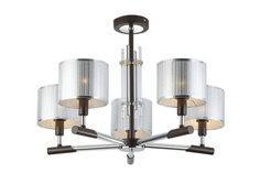 Светильник потолочный 60078 Eurosvet
