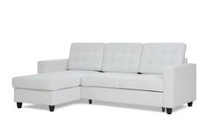 Угловой диван-кровать Камелот Hoff