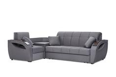 Угловой диван-кровать Монреаль Dreamart