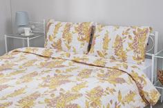 Комплект постельного белья Johanna Impress
