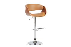 Барный стул Kanzas Hoff