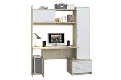Компьютерный стол Денвер Hoff