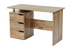 Письменный стол Vermond Hoff