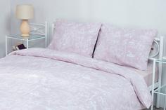 Комплект постельного белья Nipon Mi Casa
