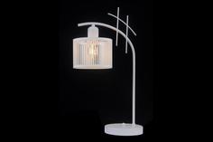 Лампа настольная Amsterdam Natali Kovaltseva