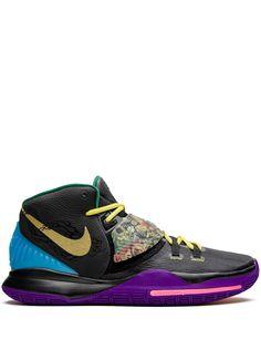 Nike кеды Superstar Chinese New Year