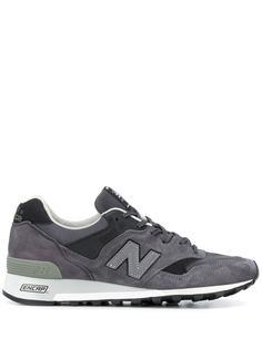 New Balance кроссовки 577