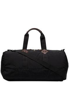 Polo Ralph Lauren дорожная сумка Mountain