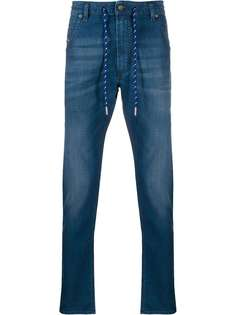 Diesel джинсы Krooley JoggJeans 0098H