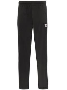 adidas Originals спортивные брюки Firebird с лампасами