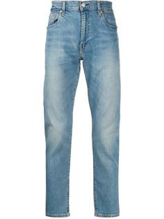 Levis джинсы 501