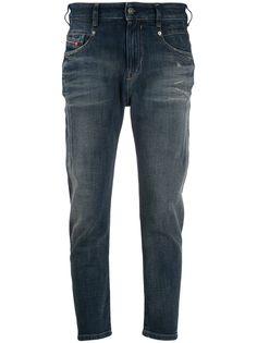 Diesel джинсы Fayza