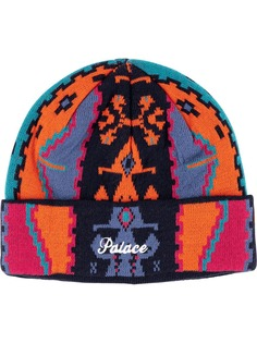 Palace шапка бини P-Ersian