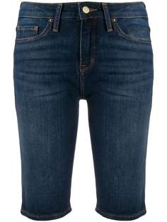 Tommy Hilfiger шорты с карманами