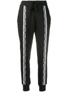 adidas спортивные брюки R.Y.V