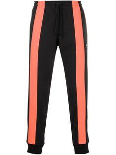 adidas спортивные брюки R.Y.V. с полосками