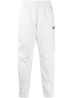 adidas спортивные брюки R.Y.V.