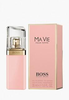 Парфюмерная вода Hugo Boss Boss Ma Vie, 30 мл