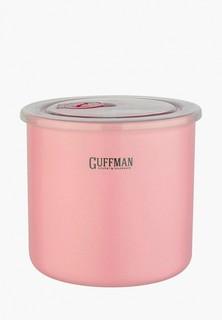 Контейнер для хранения продуктов Guffman 1,1 л