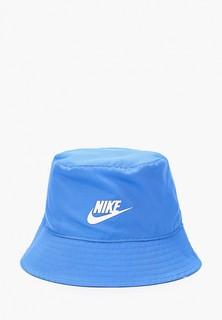 Панама Nike Y NK BUCKET SSNL