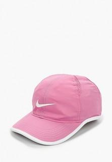 Бейсболка Nike Y NK DRY FEATHERLIGHT CAP SSNL