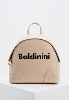Рюкзак Baldinini