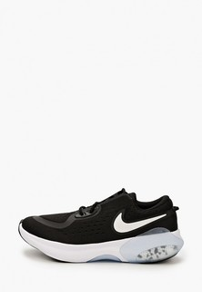 Кроссовки Nike NIKE JOYRIDE DUAL RUN (GS)