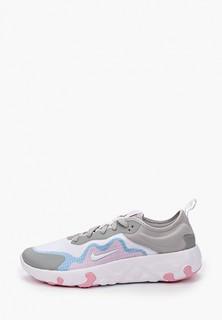 Кроссовки Nike NIKE RENEW LUCENT (GS)