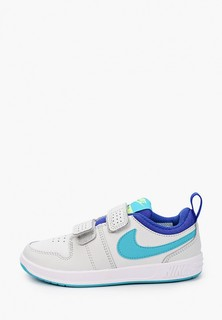 Кроссовки Nike NIKE PICO 5 (PSV)