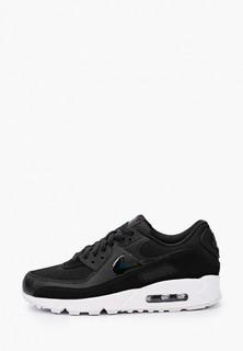 Кроссовки Nike W AIR MAX 90 TWIST
