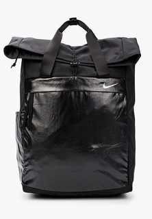 Рюкзак Nike W NK RADIATE BKPK - 2.0