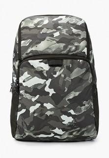Рюкзак Nike NK BRSLA XL BKPK-9.0 AOP 2 SU2