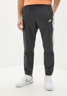 Брюки спортивные Nike M NSW PANT OH WVN CORE TRACK