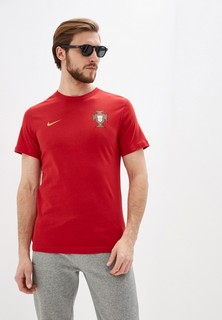 Футболка Nike FPF M NK TEE N&N CR
