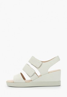 Босоножки Ecco SHAPE WEDGE PLATEAU SANDAL