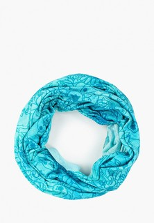 Снуд Buff CoolNet UV+ with InsectShield Neckwear