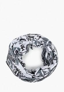 Снуд Buff CoolNet UV+ Neckwear