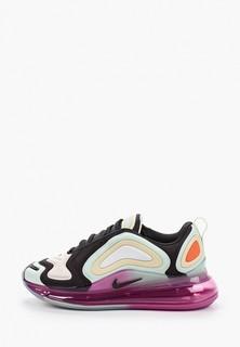 Кроссовки Nike W NIKE AIR MAX 720
