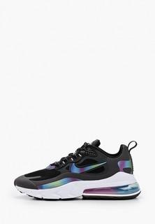 Кроссовки Nike AIR MAX 270 REACT 20