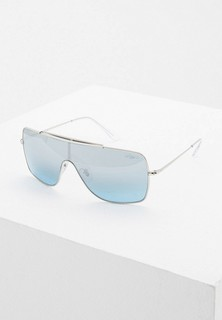 Очки солнцезащитные Ray-Ban® RB3697 003/Y0