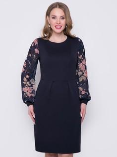 Платье Diolche