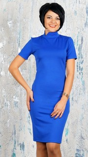 Платье ап-2060 Ajou R